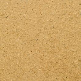 żółć piaskowa