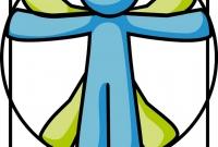 zsdavinci-logo